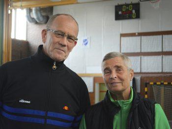 """Permalänk till:Lämnar Mariefreds skola efter 39 år: """"Det bästa har varit glädjen och tilliten hos eleverna"""""""